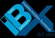 IBX 2003